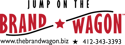 The Brand Wagon,  LLC (PITTSBURGH)